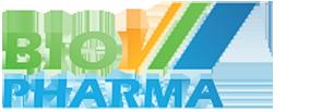 Bio V Pharma Inc.